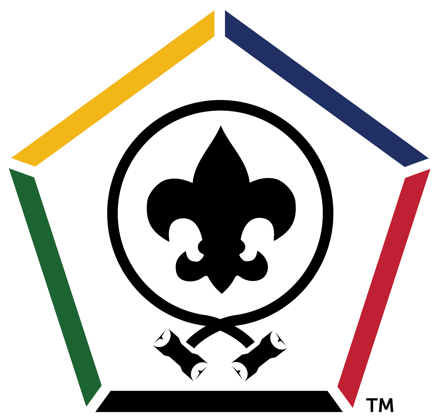 WoodBadge - Wood Badge is an advanced, national leadership course open only to Scouting volunteers and professionals.The Mississippi Valley Council is hosting a 2019 course. The Abraham Lincoln Council be hosting a course August 21-23, 2020 @ Camp Illinek and September 17-19, 2020 @ Camp Bunn.