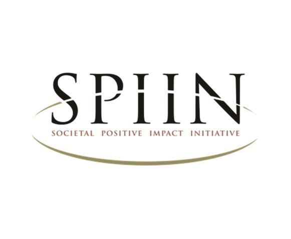 spiin logo.jpg