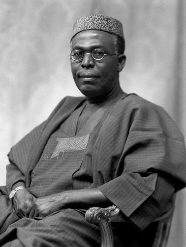 Chief--Obafemi-Awolowo-3.jpg