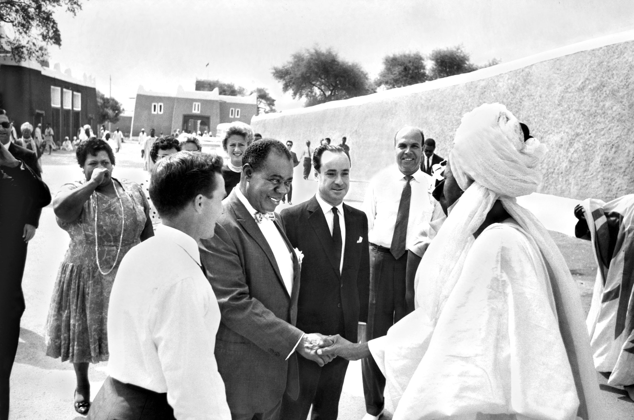 6.Louis.NorthernNigeria.1960.jpg