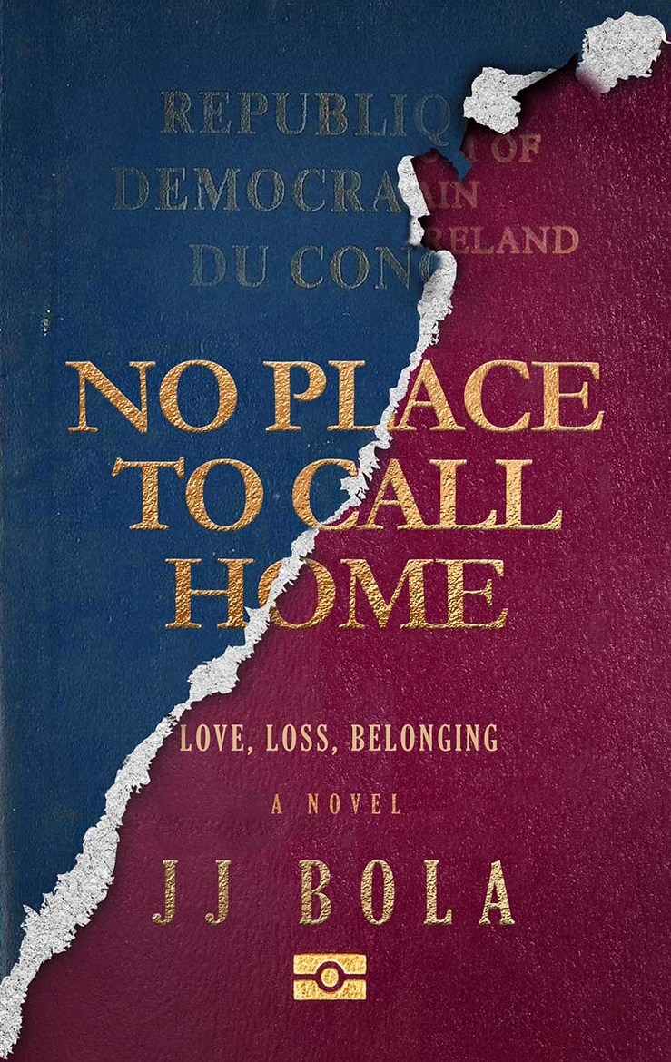 No-Place-to-Call-Home-by-JJ-Bola.jpg
