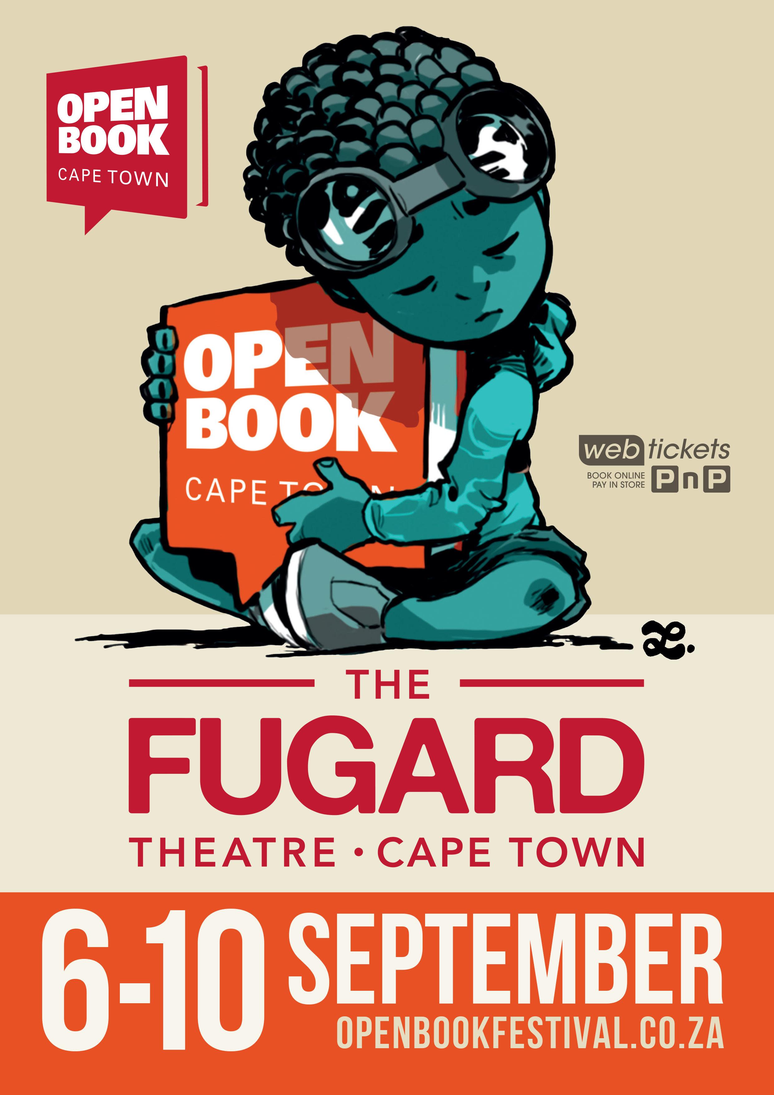 Open Book Fest 17.jpg