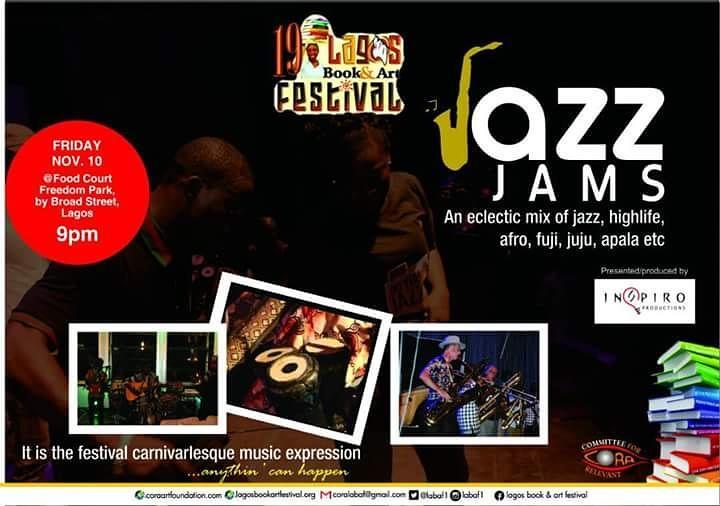 LABAF_Jazz.jpg