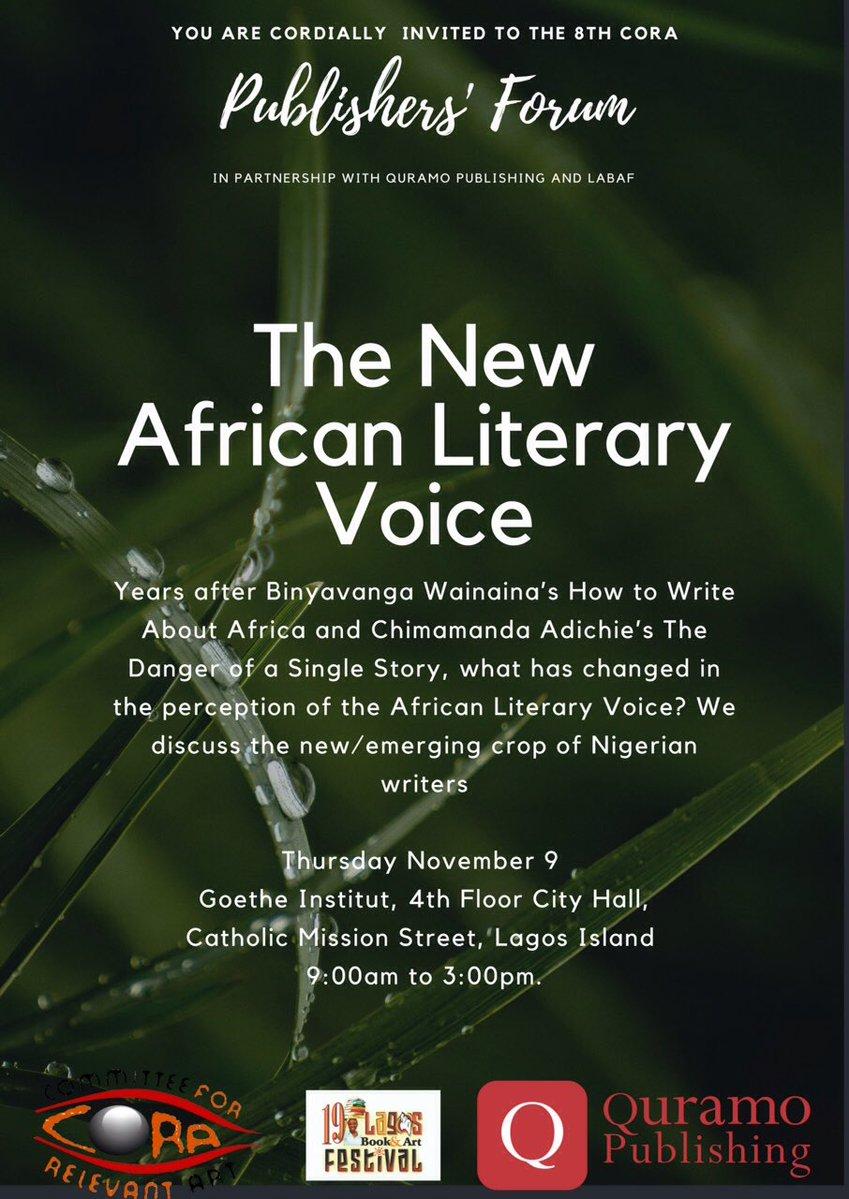 New African Lit Voice_Q.jpg