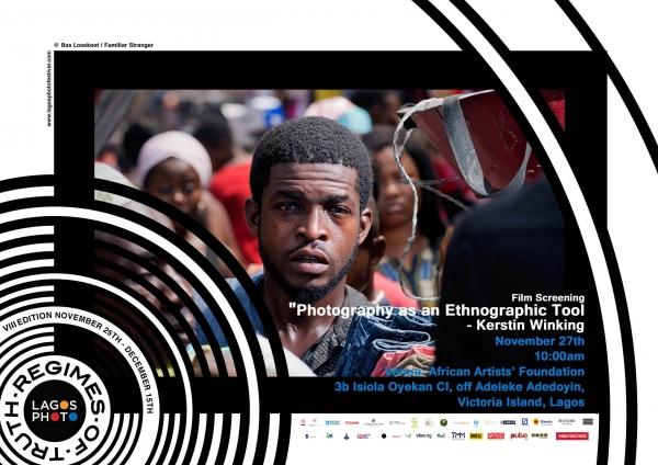 Film Screening_Lagos Photo Festival.jpg