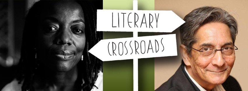Literary Cross Roads_Tsitsi.jpg