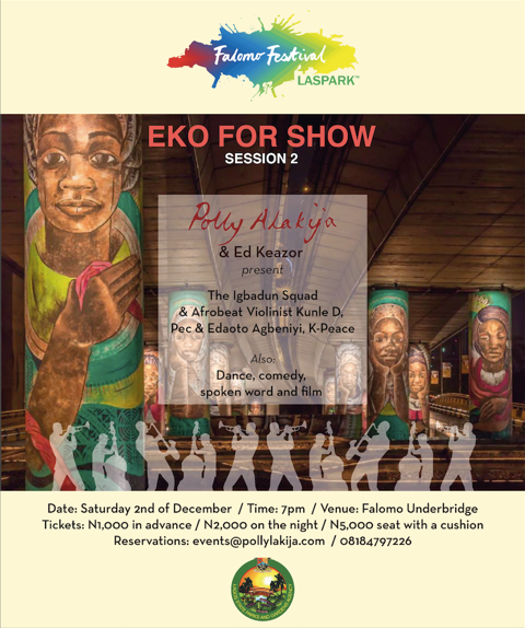 EKO FOR SHOW session 2.png