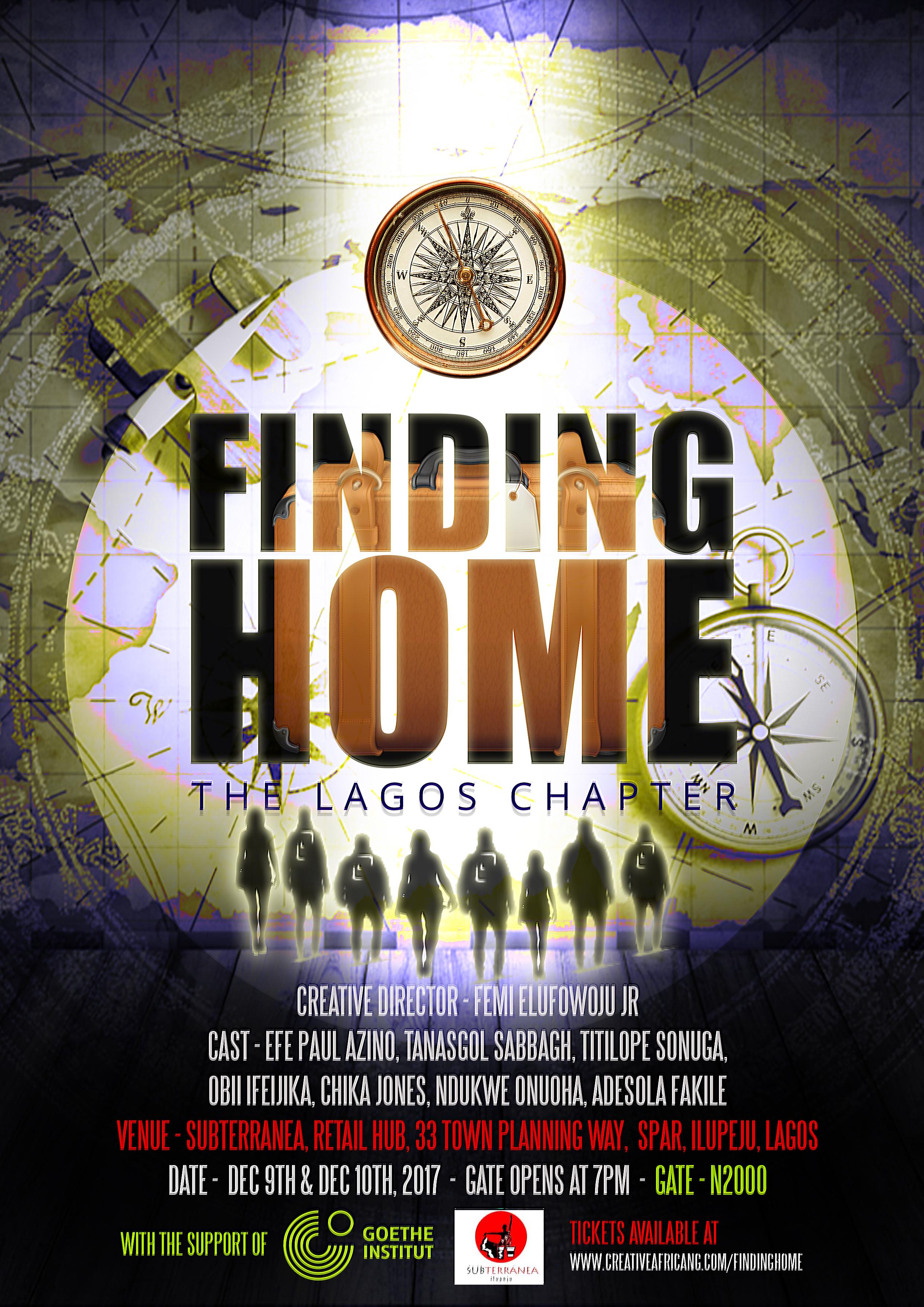 Finding Home_1.jpg