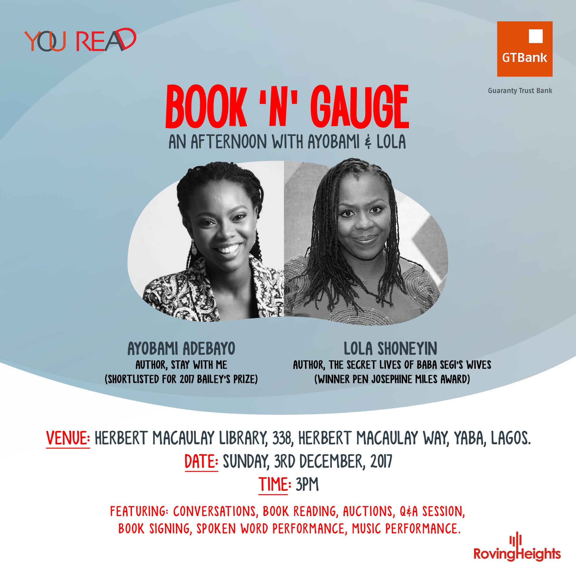 Book N Gauge December.jpg