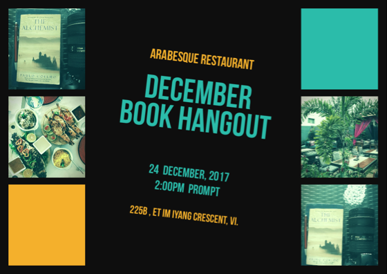Book Hangout Dec.PNG