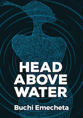 Head Above Water.png