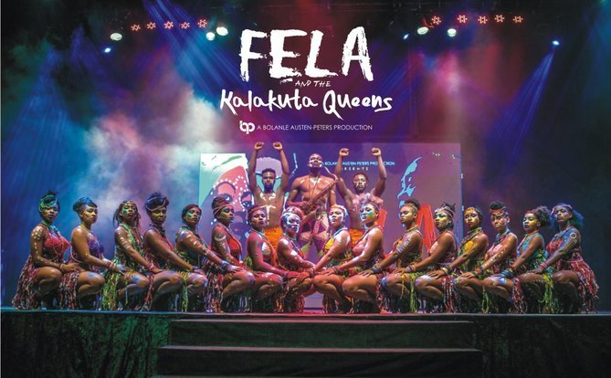 Fela And The Kalakuta Queens.jpg