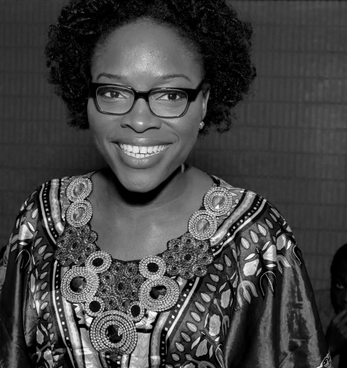 Oniye - Development Enthusiast, Writer and TV JunkieWith a background in Global Affairs and Conflict Analysis, Oniye is constantly thinking about inequality, identities and African Development. She is obsessed with The New Yorker, African History and explorations of the Nigerian narrative.Connect with her via Twitter, LinkedInor her personal blog.