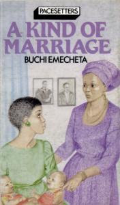 A Kind Of Marriage_Buchi.jpg