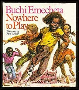Nowhere To Play_Buchi.jpg