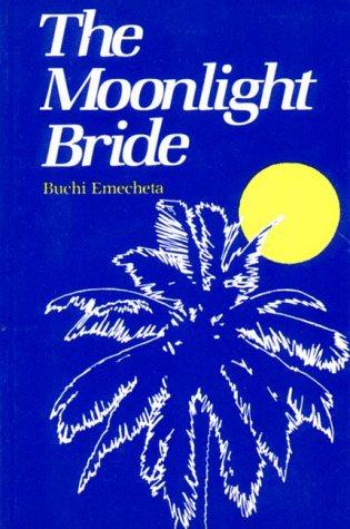 The Moonlight Bride_Buchi.jpg