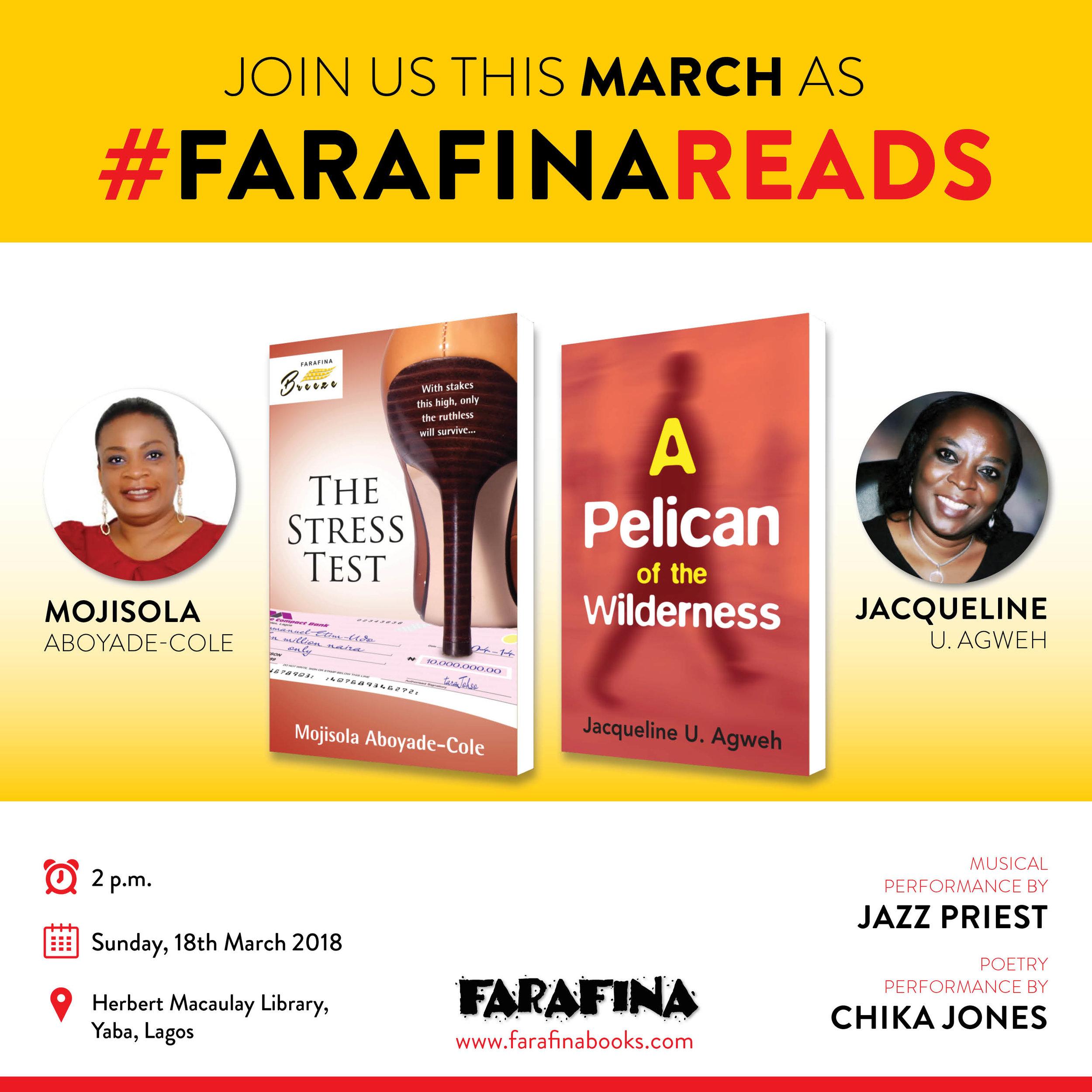 Farafina Reads_Jacqueline Agweh and Aboyade-Cole.jpg