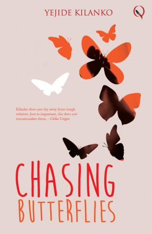 Chasing Butterflies Kilanko.png