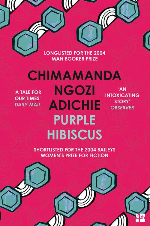 Purple Hibiscus_4th.jpg