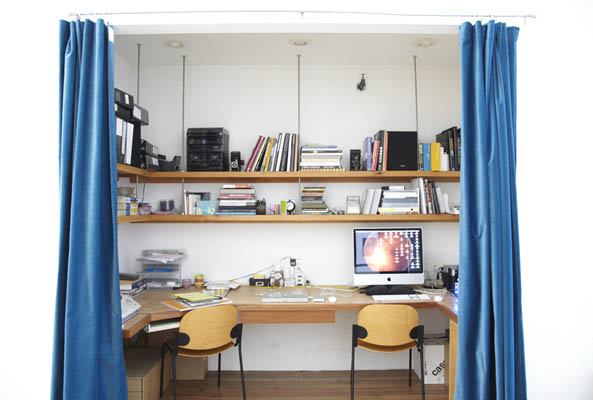 12_studio.jpg