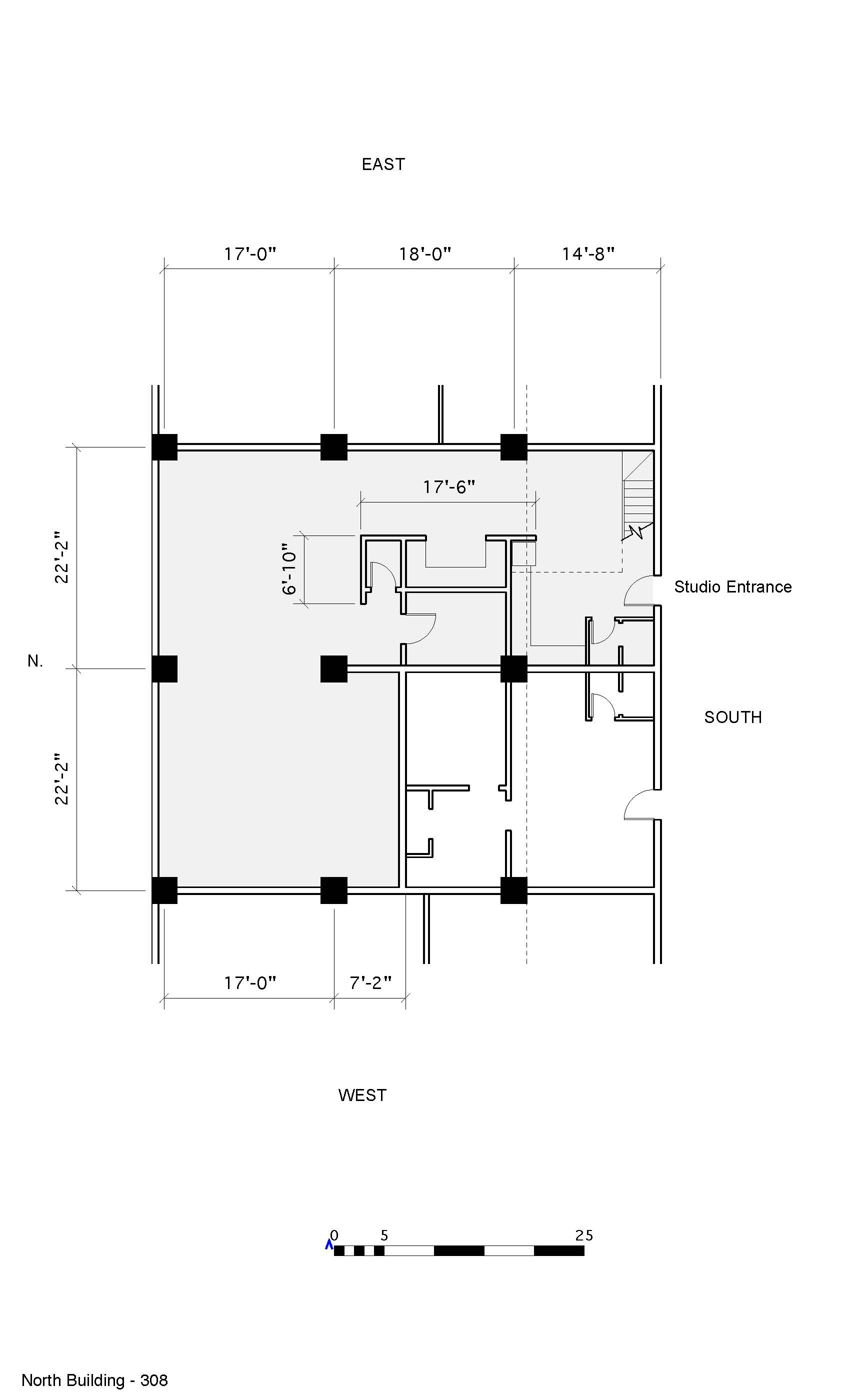 studio308_floorplan.jpg