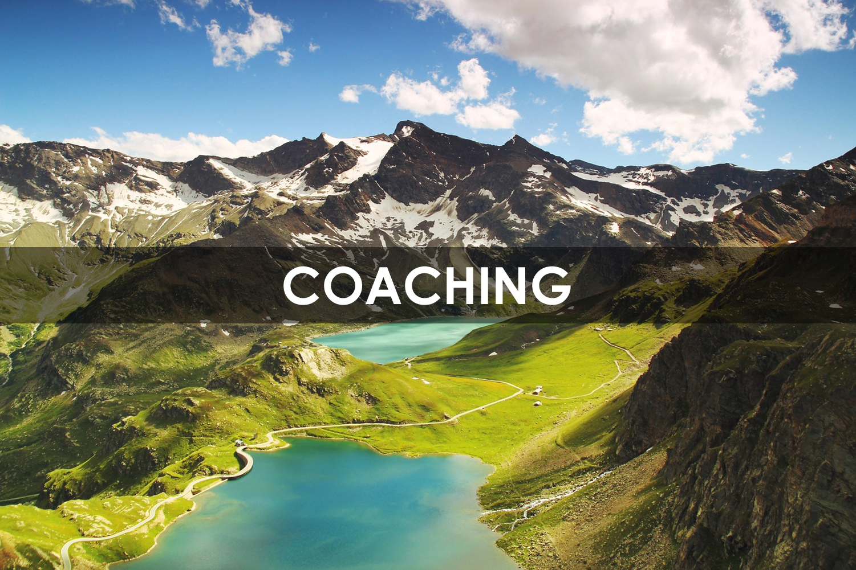 resilience-coaching.jpg