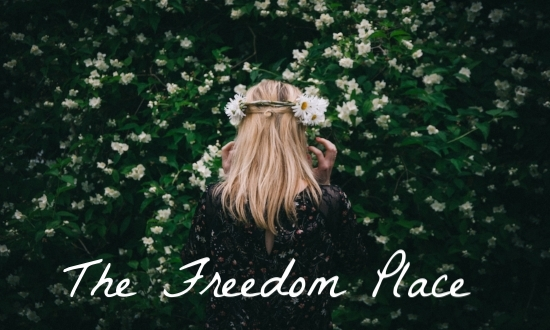 The Freedom Place