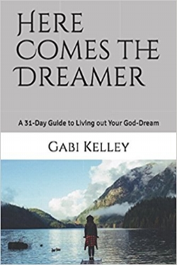 here comes the dreamer 31 day devotional.jpg