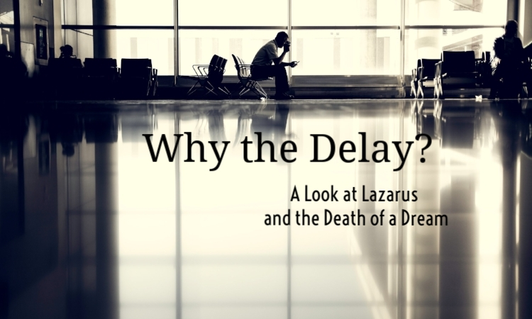 why the delay.jpg