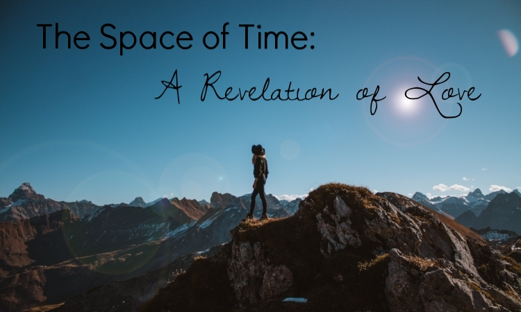 The Space of Time A Revelation of Love.jpg