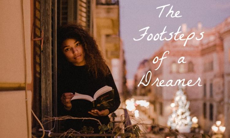 thefootstepsofadreamer.jpg
