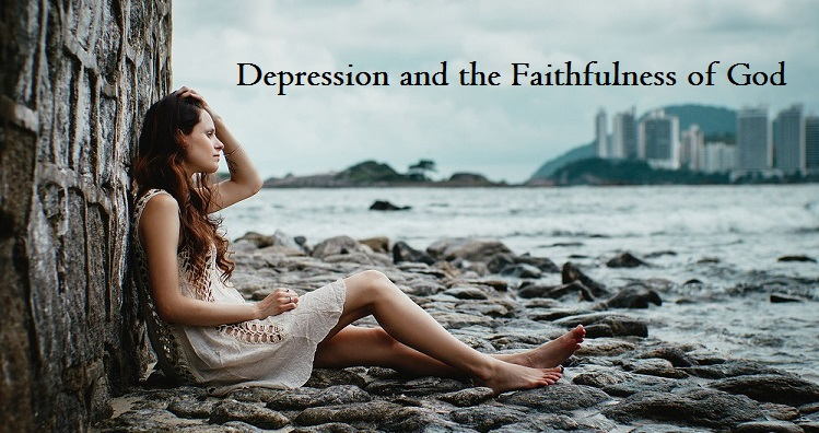 depression and the faithfulness of god 4.jpg