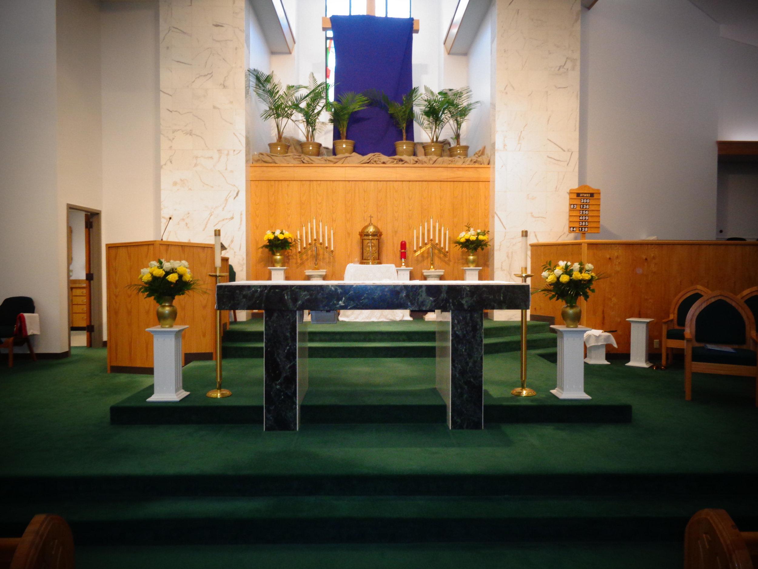 tontitown church photo.jpg