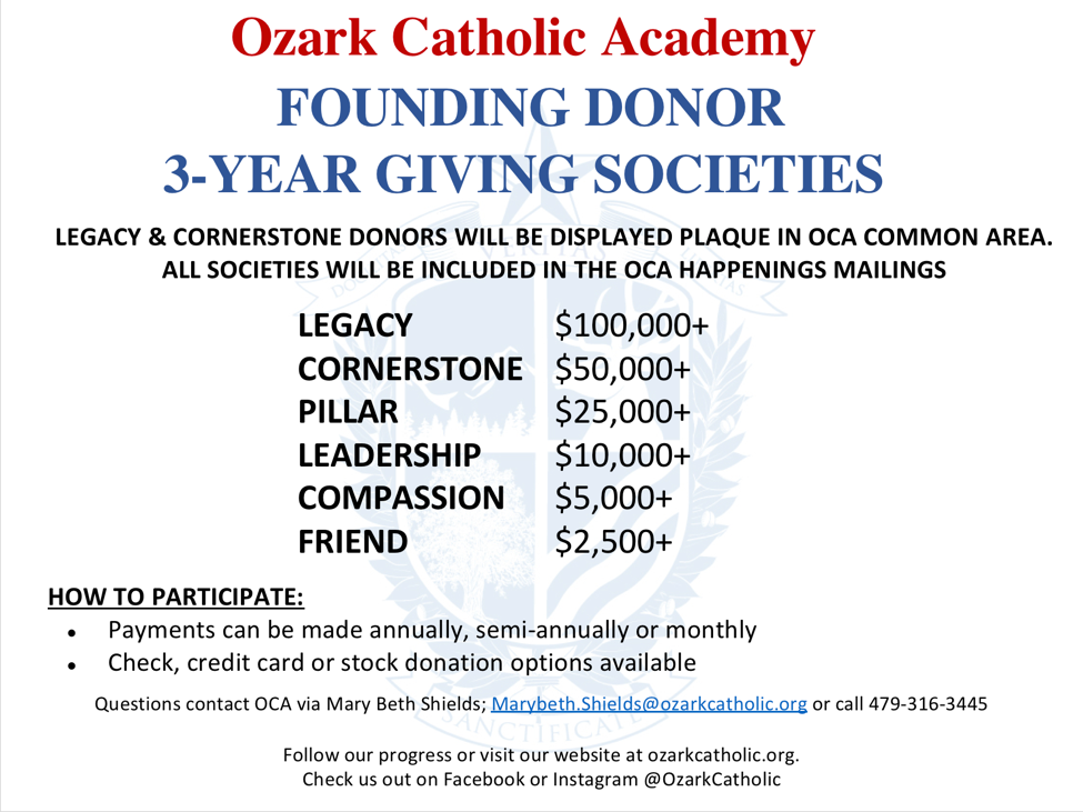 OCA 3-year donate.png