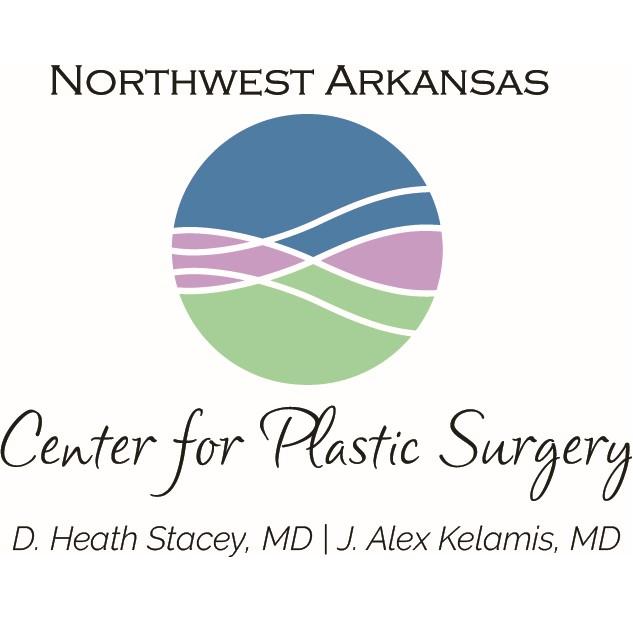NWA Breast Center logo-with-dr-black.jpg