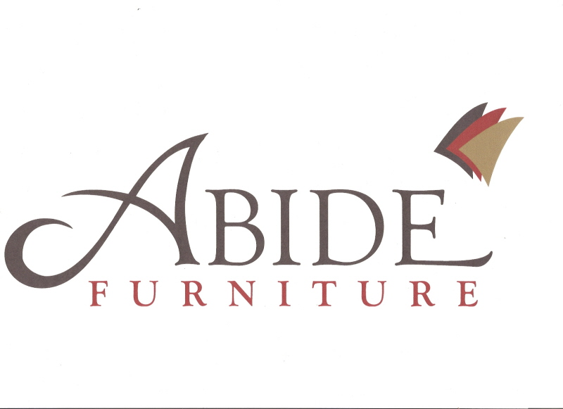 abide_logo (2).jpg