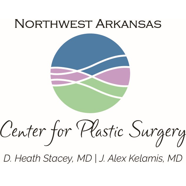 NWA Breast Center logo-with-dr-black.jpg