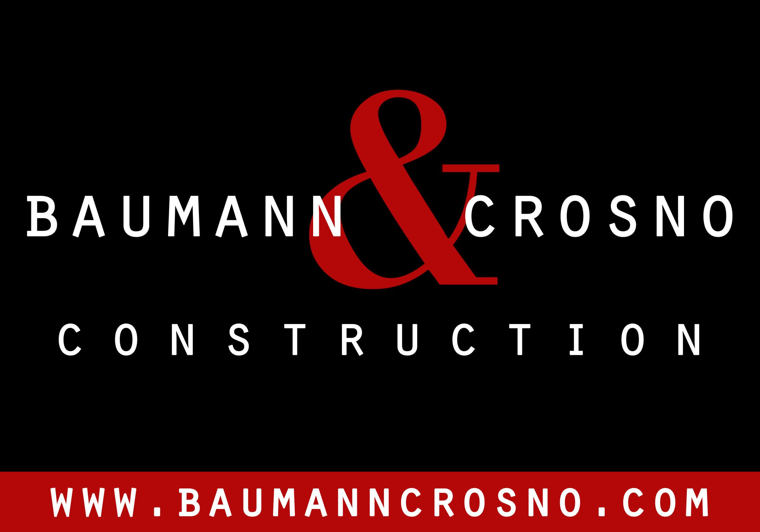 Baumann and Crosno Construction.jpg