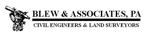 Blew-Logo (1) (1).jpg