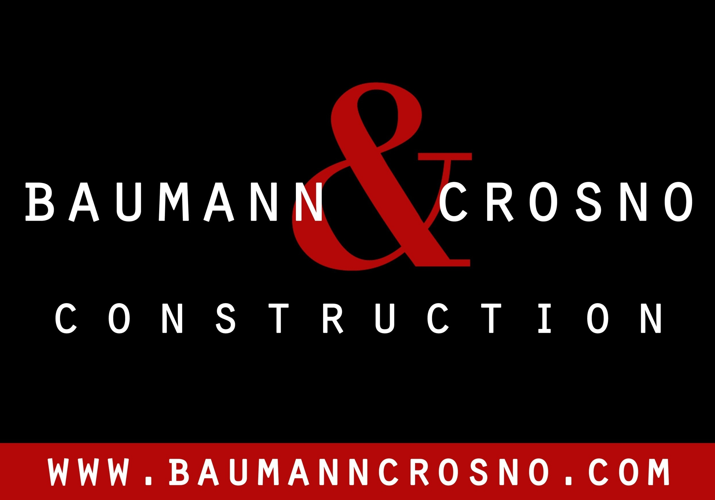 Baumann%252Band%252BCrosno%252BConstruction.jpg