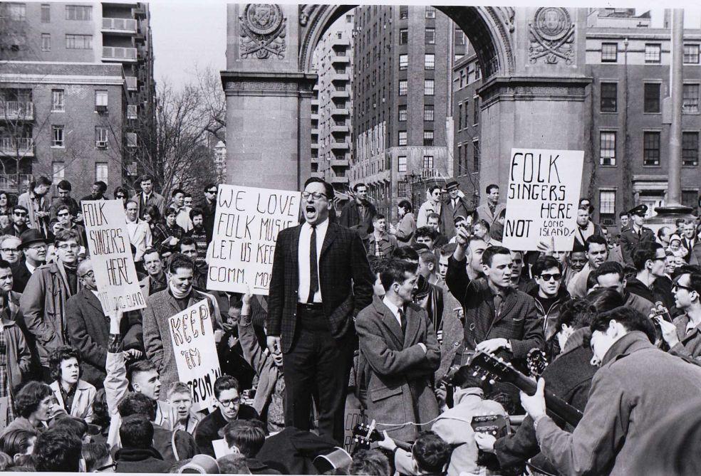 Historical Protest.jpg