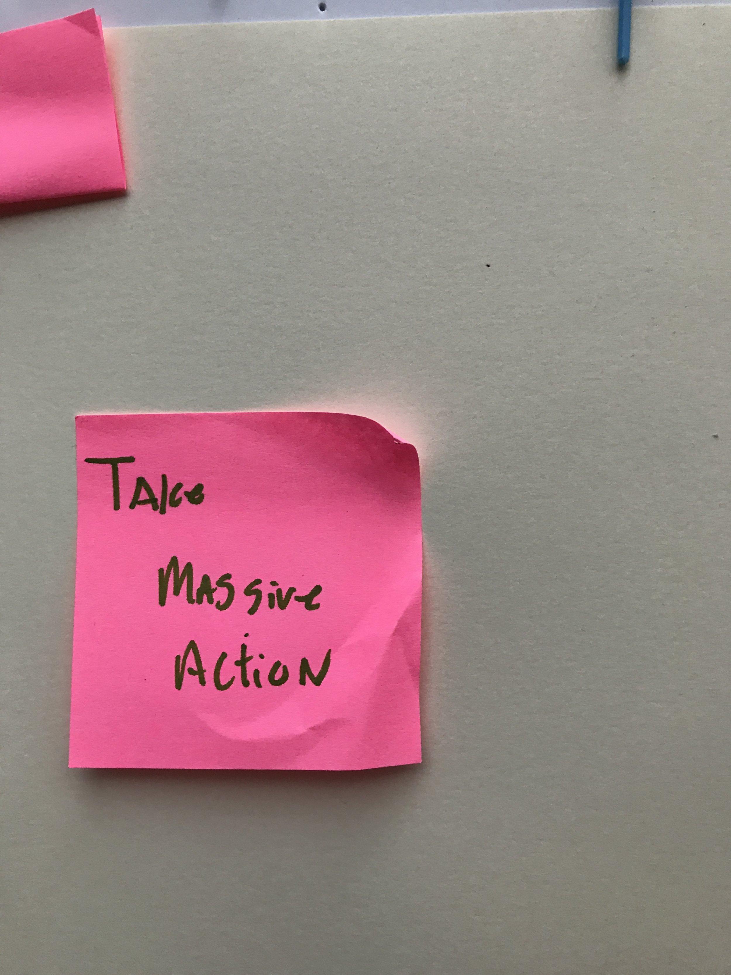 Massive Action.JPG