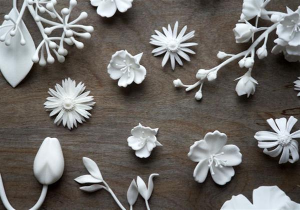 made-by-hand-machine-kasia-wisniewski-designs-3dprinted-bridal-accessories-2.jpg