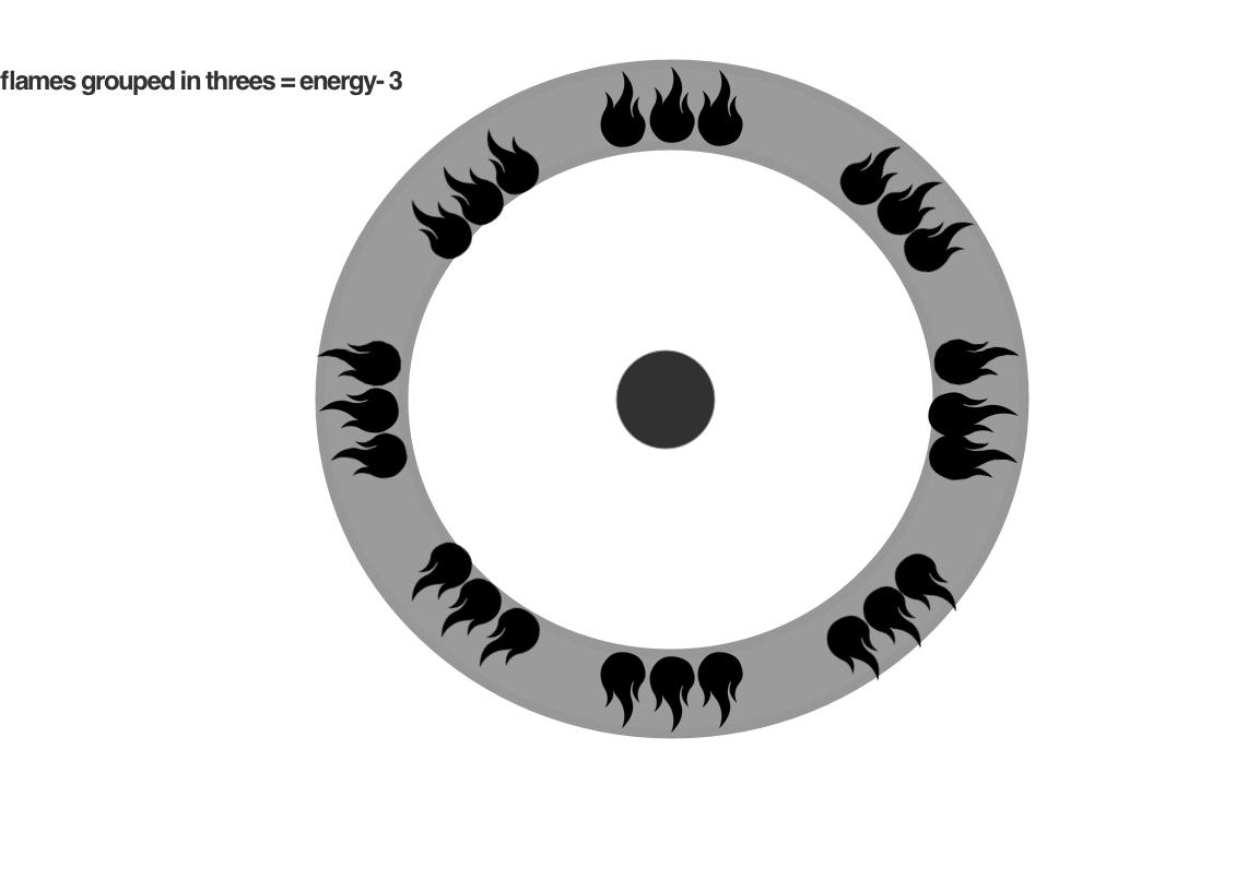 Mandala pattern prototype1.png