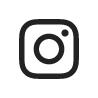 instagram button.jpg