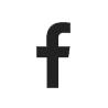 facebook button.jpg