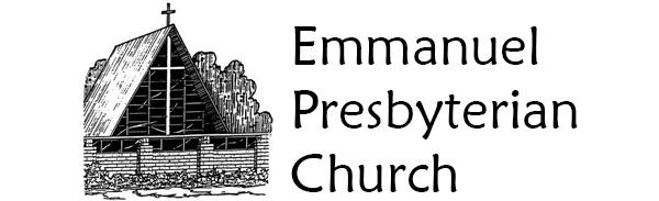 Emmanuel Presbyterian logo for web 2.png