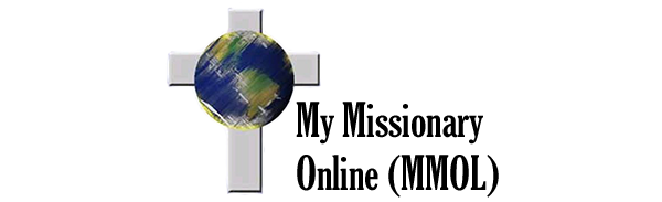 MMOL logo for web.png