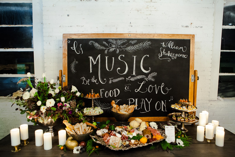 UFF Wedding 8.jpg