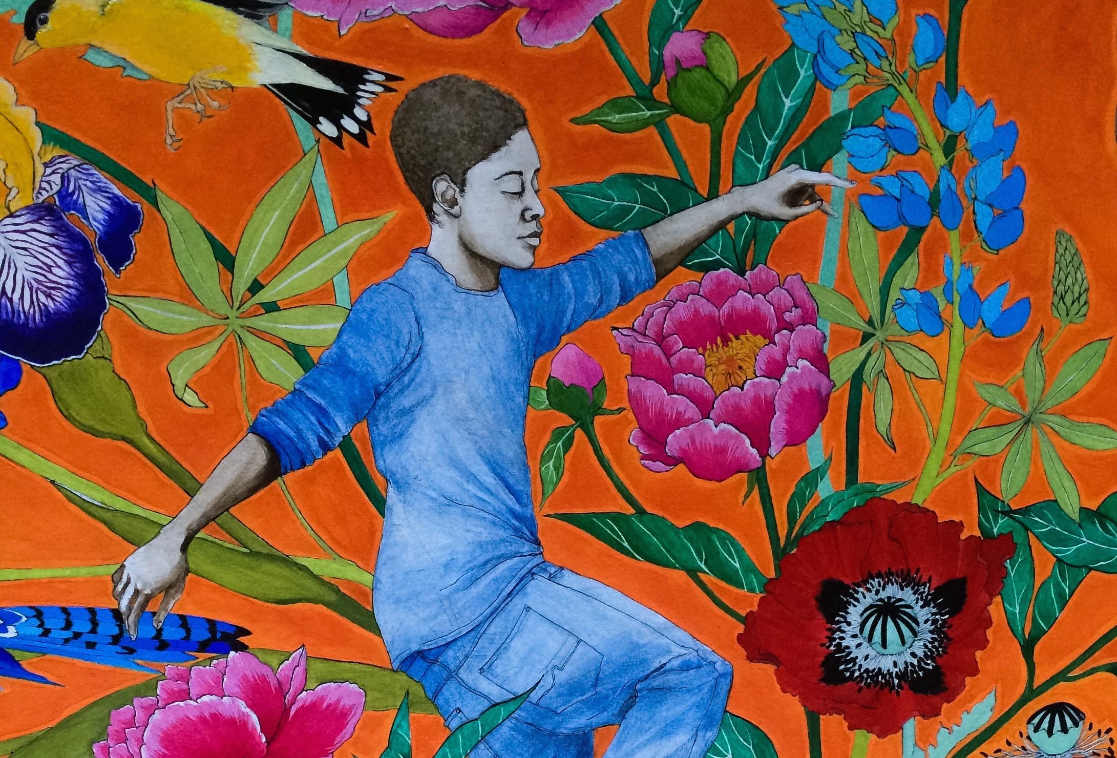 jozie mural.jpg